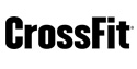 CrossFit: The Performance-Based Lifestyle